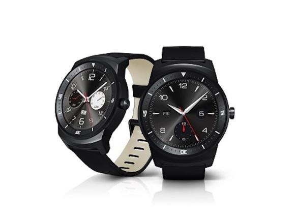 g-watch-r1