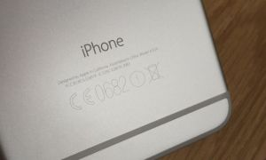 iphone-fcc-640x384