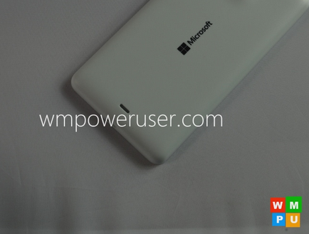 Pictures-of-a-Microsoft-Lumia-535-dummy-unit (1)