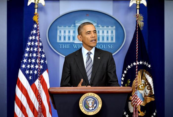 whitehouse obama
