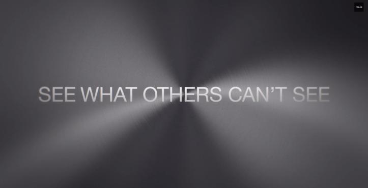 CES-2015-teaser