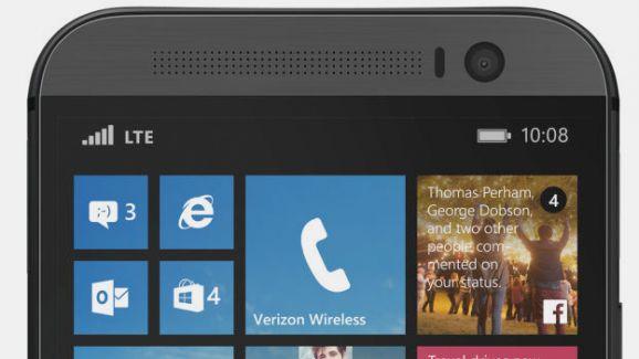 HTC_One_M8_Windows_Phone_Verizon-578-80
