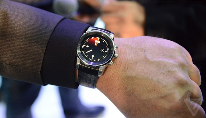 g-watch-r2-ces-1