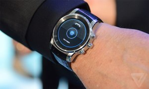 g-watch-r2-ces-2