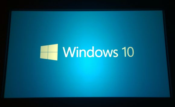 windows10-logo-100466239-large