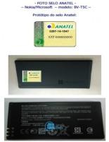 Foto-Bateria-Lumia-RM-1109-447x580