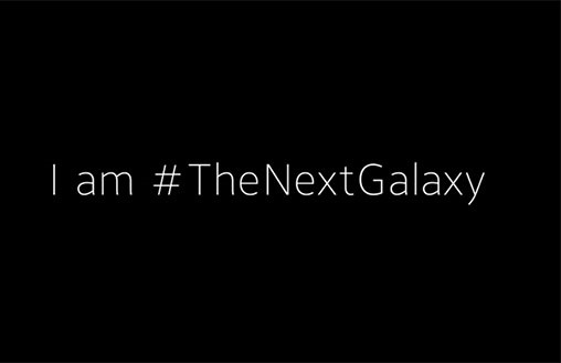 next-galaxy-samsung - Copy