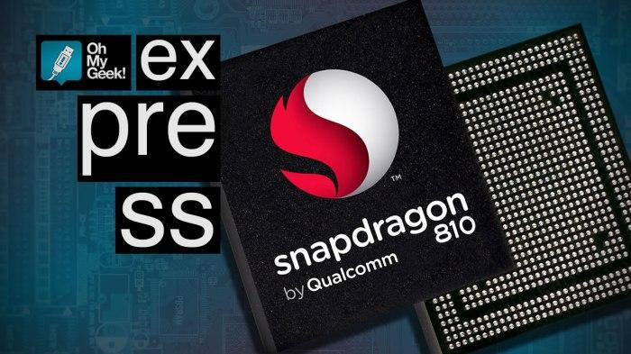 OMGEX-Qualcomm-Snapdragon-810