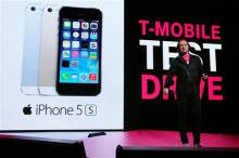 837T Mobile