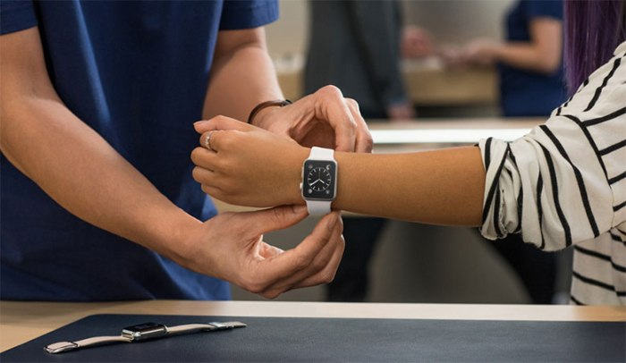 apple-watch-store