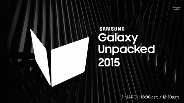 galaxy-unpacked-2015-mwc