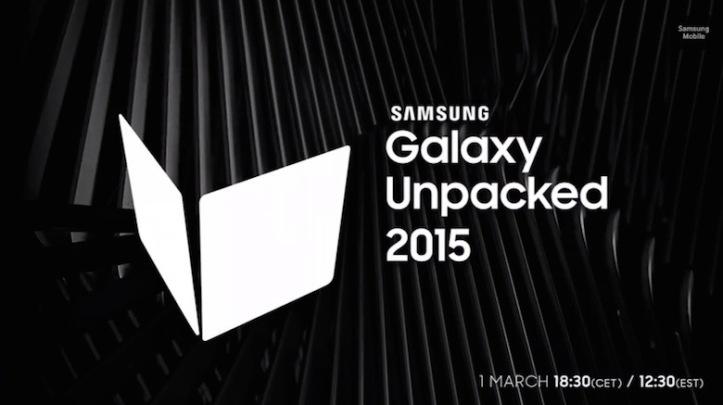 galaxy-unpacked-2015-mwc
