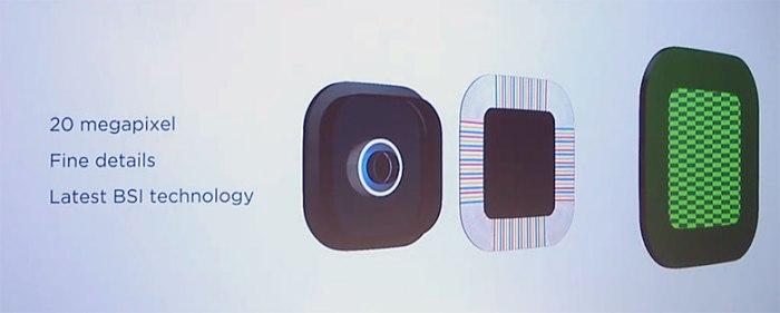 one-m9-camera