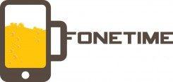 Fonetime.net