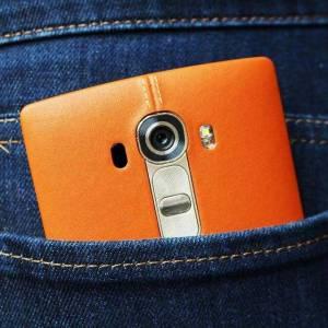 g4-pocket