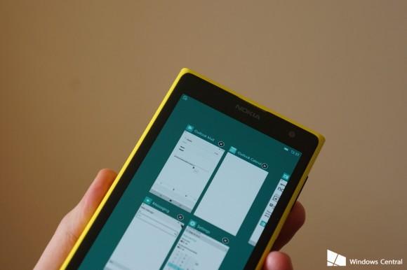windows-10-phones-task-switcher-leak-hero