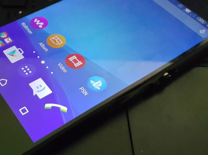 Xperia-Z4-leaked-OS