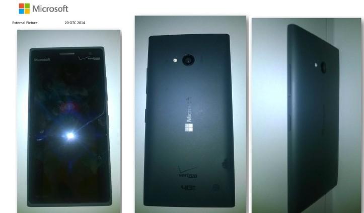 FCC-Lumia-735
