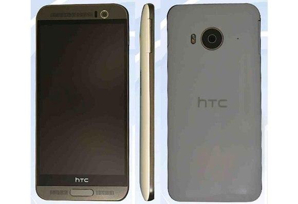 htc-one-m9e-780