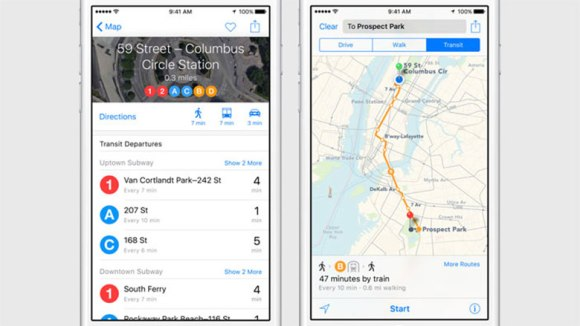 Apple-maps-2-780