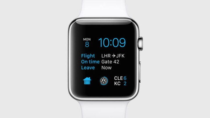 apple-watchos-2