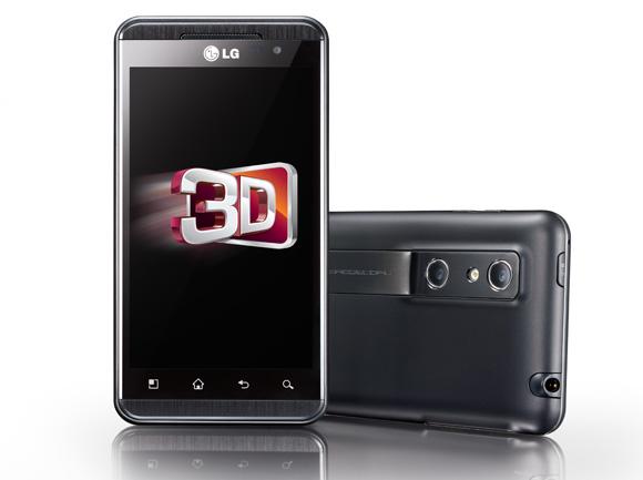 lg-optimus-3d-hero