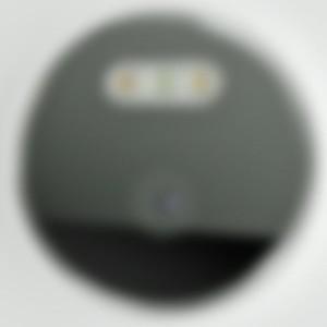 lumia-blurry-leak