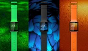 microsoft-moonraker-colors-hero
