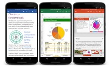 office-android-phone-apps