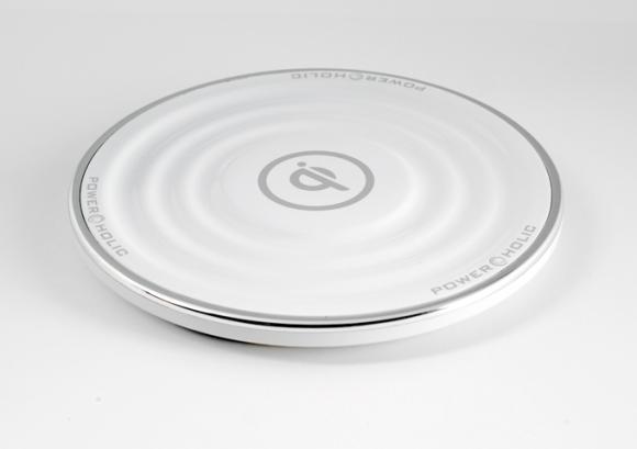 qi_disc_charging_pad