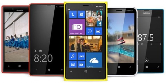 Nokia-Lumia-Amber-Update-620x313