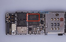qualcomm-chip-2