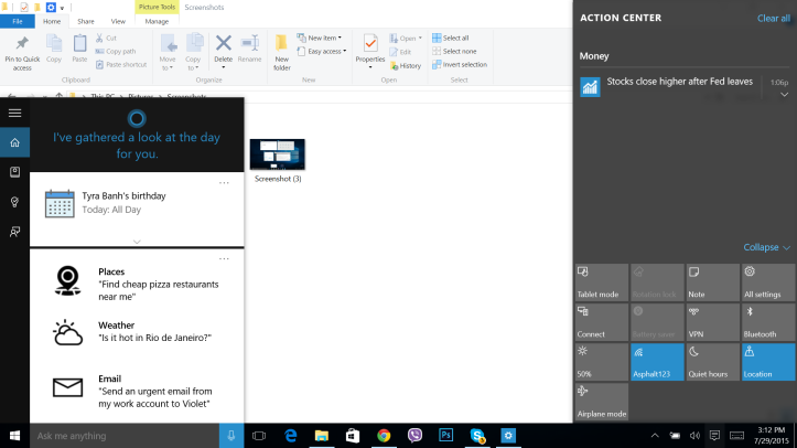 w10-cortana-action-center