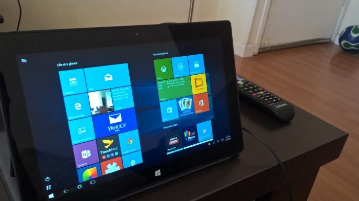 w10-tablet