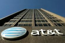 att-headquarters-logo