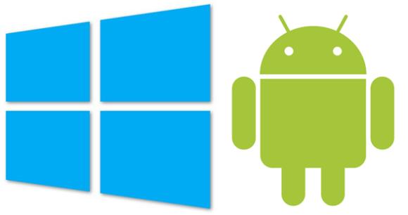 windows-8-vs-android