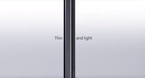 lumia-650-side