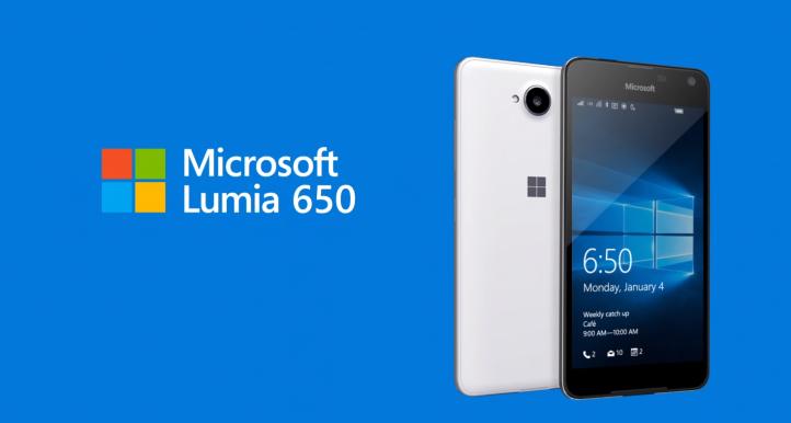 ms-lumia-650