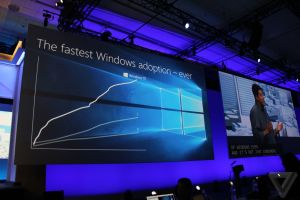 microsoft-build-2016-event-verge_82.0